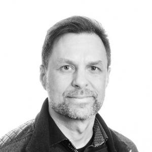 Mikko Rask