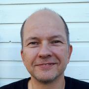 Timo Karjalainen