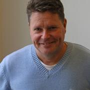 Juha-Pekka Turunen